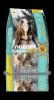 Nutram I18 Ideal Weight Control Dog 2,27 kg