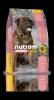 Nutram S8 Sound Adult Large Breed 13,6 kg