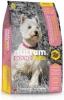 Nutram Sound Adult Dog Small Breed 2,72 kg