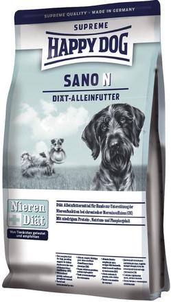 Happy Dog Sano Croq N 7,5 kg