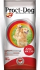 PROCT-DOG Adult MIX 20kg