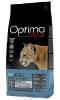 OPTIMAnova CAT RABBIT GRAIN FREE 8kg