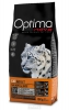 OPTIMAnova CAT ADULT SALMON 8kg