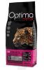 OPTIMAnova CAT EXQUISITE 8kg