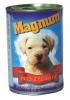 Magnum chunks ŠTĚNĚ 400g