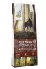ISEGRIM Adult Forest: Jelen s lesními plody 12 kg
