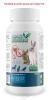 Max Biocide Rabbit Powder 100g antipar.pudr-králík
