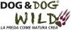 Dog&Dog Wild Regional