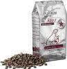 Platinum Natural Adult Lamb & Rice 6 x 5 kg