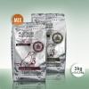 (MIX) PLATINUM NATURAL MIX DUO - (2 X 1,5 KG) Platinum Natural Adult Chicken +Platinum Natural Puppy Chicken