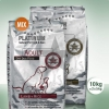 (MIX) PLATINUM NATURAL MIX 10 KG - (2 X 5 KG)Platinum Natural Adult Chicken+Platinum Natural Puppy Chicken