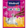 Cat Stick mini 3ks/18g dr+játra