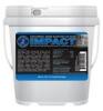 Annamaet IMPACT 1,81 kg