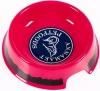 Annamaet - miska porcelan ANM 250 ml růžová