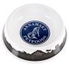 Annamaet - miska porcelan ANM 650 ml bílá