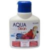 Čistič akvárií Aquaclean 100 ml