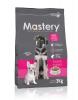 Mastery PUPPY 3kg