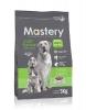 Mastery DOG Ad. Light Sterilised 3kg