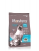 Mastery CAT Ad. with Duck 3kg