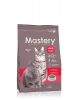 Mastery CAT Senior 1,5kg