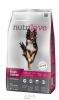 Nutrilove pes granule ADULT M fresh kuřecí 8kg