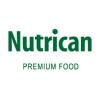 NUTRICAN