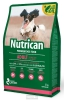NUTRICAN dog ADULT 3kg