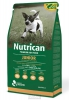 NUTRICAN dog JUNIOR 15kg