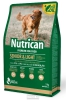 NUTRICAN dog SENIOR & LIGHT 3kg