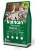 NUTRICAN dog SENSITIVE 3kg