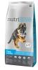 Nutrilove pes granule JUNIOR L fm kuřecí 2 x 12kg