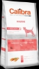 Calibra Dog EN Sensitive Salmon NOVÝ 2 kg