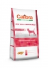 Calibra Dog GF Adult Medium & Small Salmon NOVÝ 2 x 12 kg