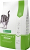Natures Protection Cat Urinary 400 g