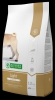 Nature's Protection Dog Dry Light 2 x 12 kg