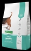 Nature's Protection Dog Dry Senior 2 x 12 kg