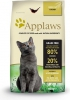Applaws Cat Dry Senior 7,5 kg
