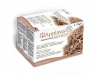 Applaws Cat konz. Senior Multipack 6 x 70 g