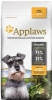 Applaws Dog Dry Senior 7,5 kg