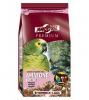 VERSELE-LAGA Prestige Premium Amazone Papagei 1 kg