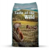 TASTE OF THE WILD Appalachian Valley Small Breed, 2 x 12,2 kg