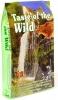 Taste of the Wild Rocky Mountain Feline 2 x 6,6 kg