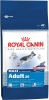Royal Canin - Canine Maxi Adult 4 kg