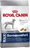 Royal Canin - Canine Maxi Dermacomfort 10 kg