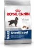 Royal Canin - Canine Maxi Sterilised 9 kg