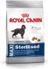 Royal Canin - Canine Maxi Sterilised 3 kg