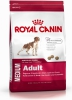 Royal Canin - Canine Medium Adult 15 kg
