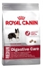 Royal Canin - Canine Medium Digestive 15 kg