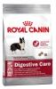Royal Canin - Canine Medium Digestive 3 kg