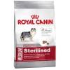 Royal Canin - Canine Medium Sterilised 10 kg